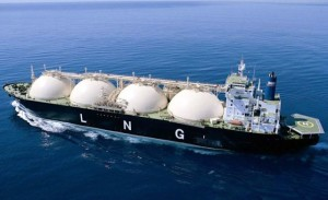 export-natural-gas